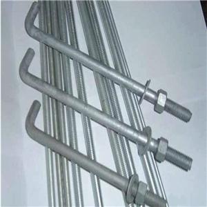 地脚螺栓_找质量好的地脚螺丝就到正友紧固件