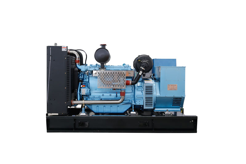 科普:柴油100kw發電機組報價——柴油移動電站供應商