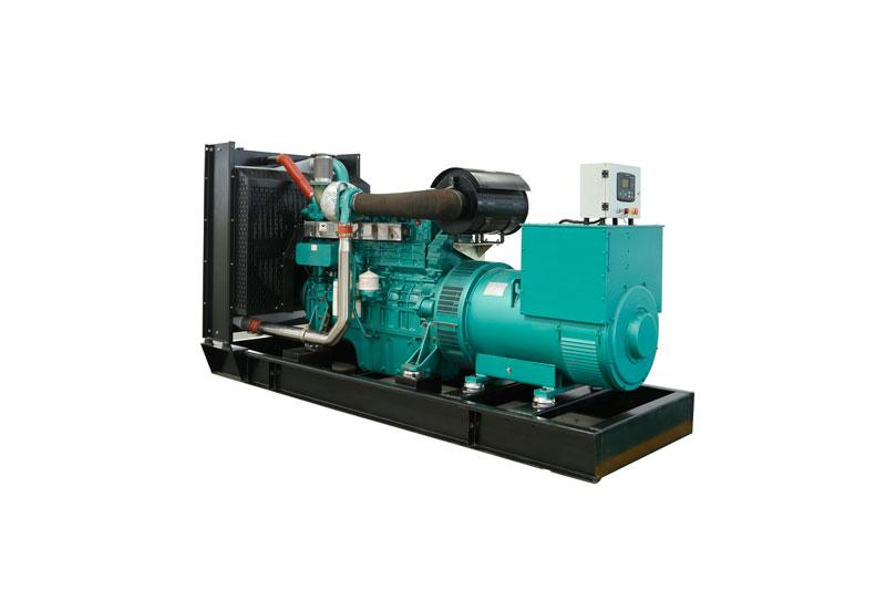 养殖用发电机组-大量供应销量好的发电机组
