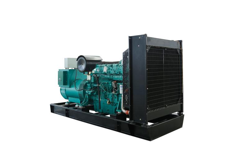 150kw柴油發電機價格|恒奧能源科技_口碑好的柴油發電機組公司