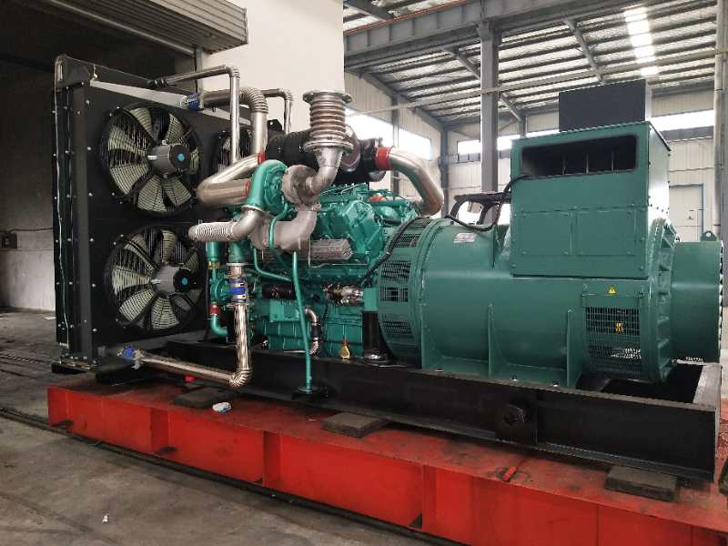 250kw柴油發電機組供應商,山西250kw柴油發電機組