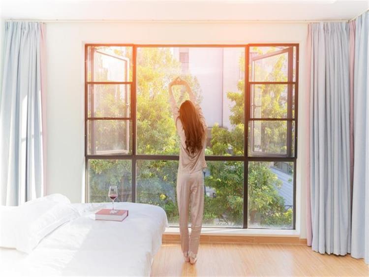 萝岗从化温泉度假别墅-受欢迎的度假别墅,新起点提供