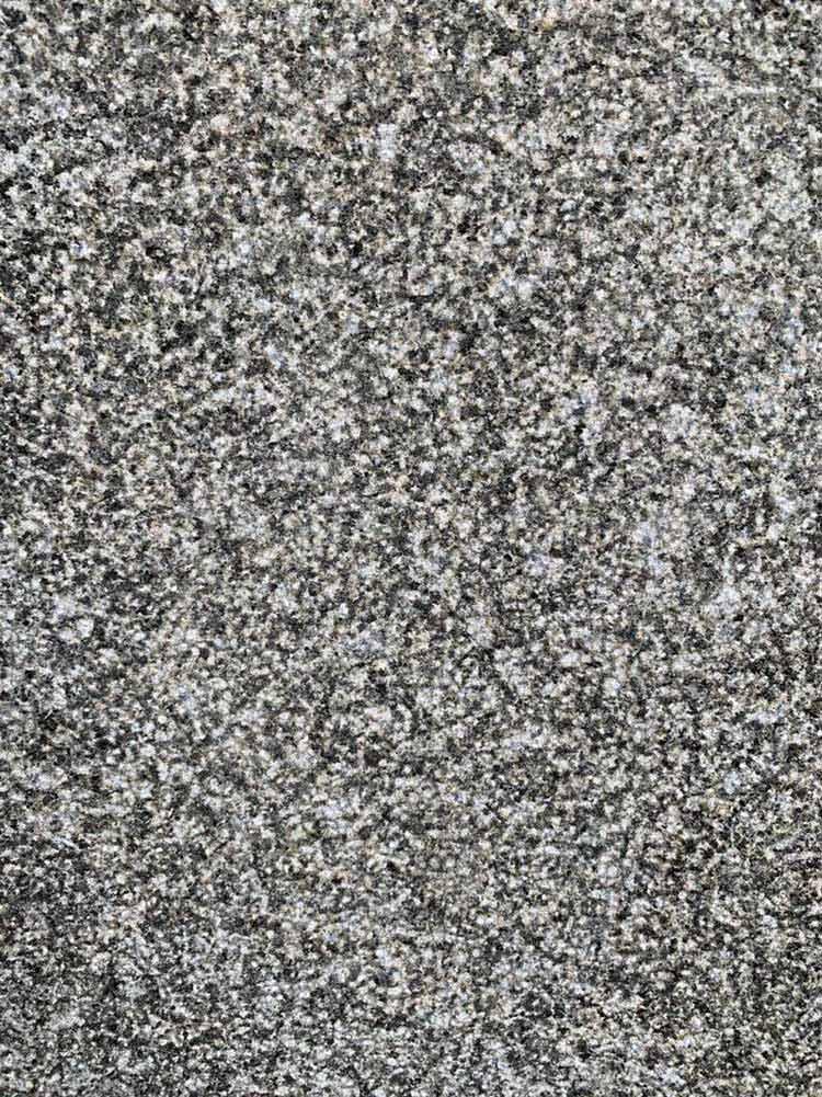 广西芝麻黑花岗岩口碑好-选购广西芝麻黑花岗岩认准广鸿石材