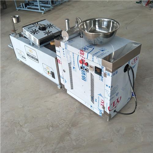凉皮机低价出售-选购质量好的凉皮机就选大强机械制造