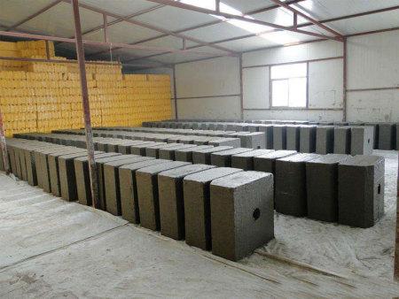 六安薄壁箱|高质量的薄壁箱火热供应中