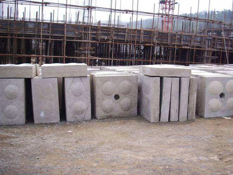 合肥水泥薄壁箱,水泥薄壁箱,薄壁箱价格