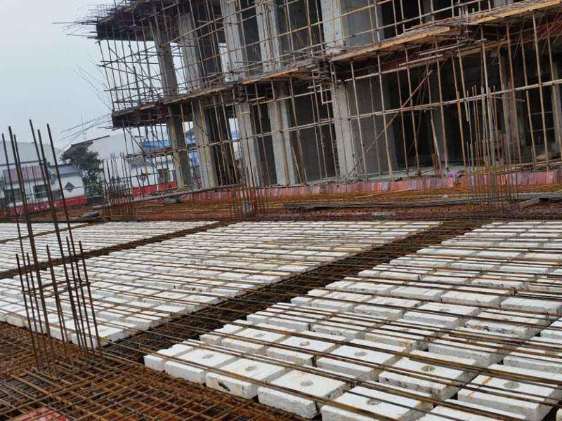 薄壁箱哪家有-优惠的薄壁箱推荐合肥凯顺建材厂家生产