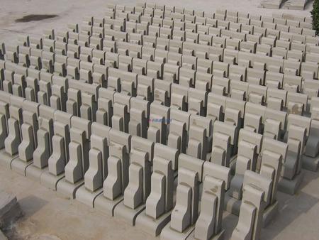 银川GRC-GRC构件-GRC生产厂家-宁夏新亿隆建筑