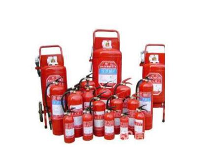 蘭州消防維保-蘭州消防施工多少錢