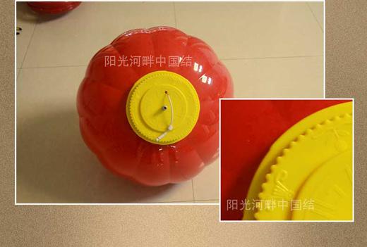 杭州LED燈籠批發-龍騰照明工程價位合理的LED燈籠_你的理想選擇