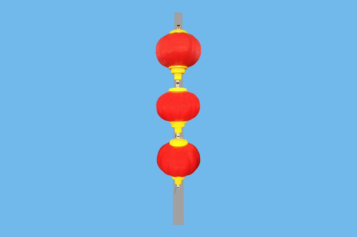 哈尔滨LED灯笼批发-河南LED灯笼品质保证