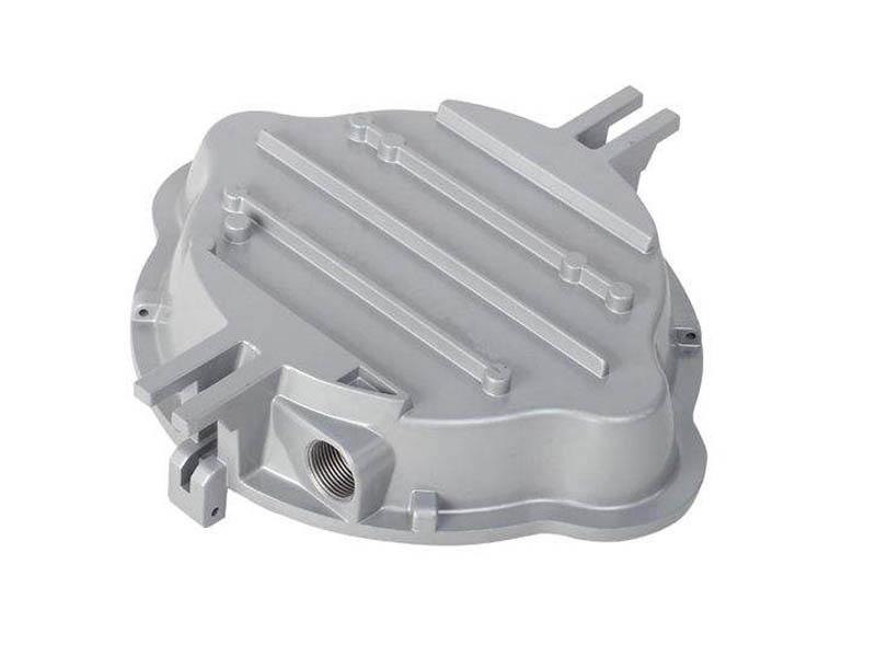 压铸铝外壳厂家|有品质的压铸铝外壳价格怎么样