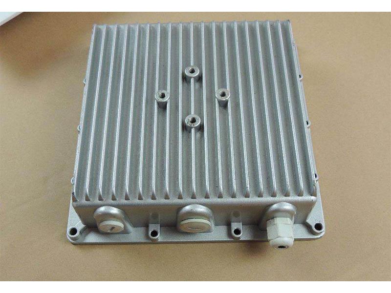 福建铸铝防水控制箱专业生产商 永春铸铝防水控制箱供应商