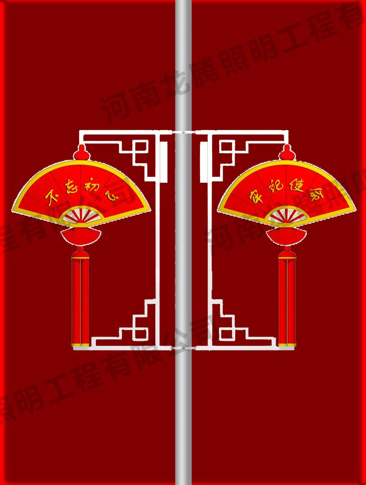 河南LED中国结哪家好-鹤壁好的LED中国结厂家推荐