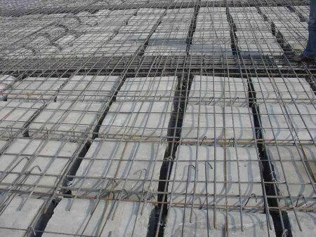阜阳空心楼盖-安徽耐用的空心楼盖供应