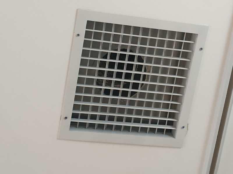 寧夏中央空調維修-銀川寧夏中央空調系統可靠廠商
