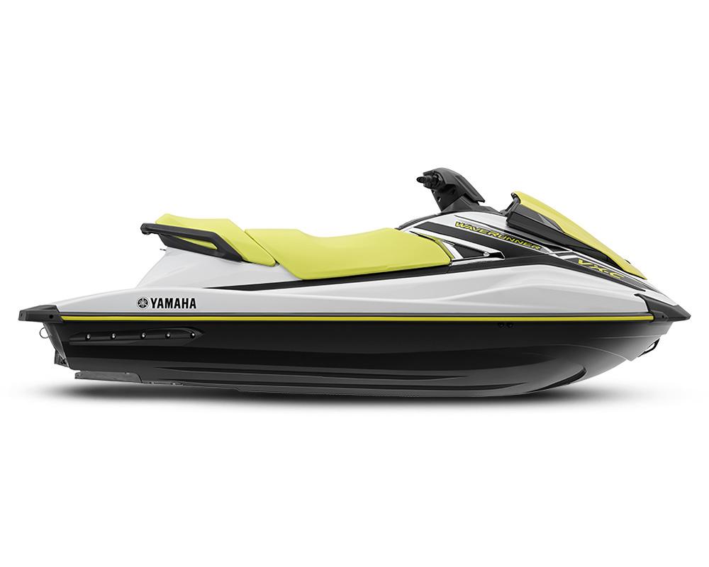 摩托艇發動機鈴木30多少錢-河南具有口碑的摩托艇