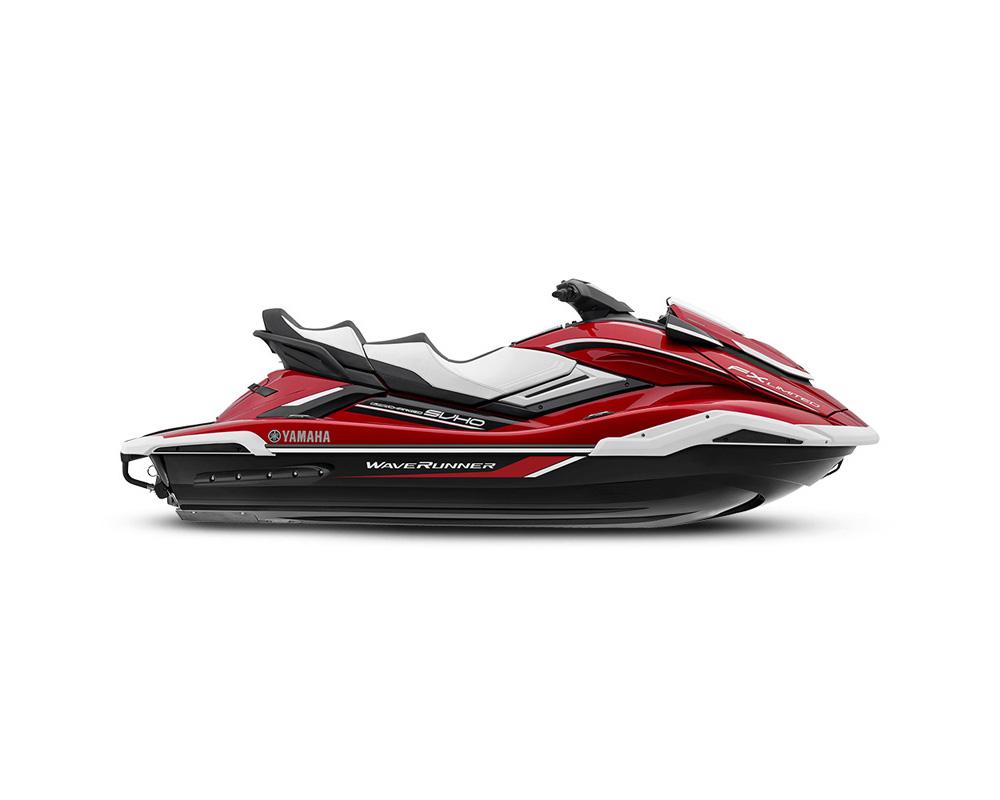 摩托艇喷水飞人多少钱-郑州哪里有优良的摩托艇供应