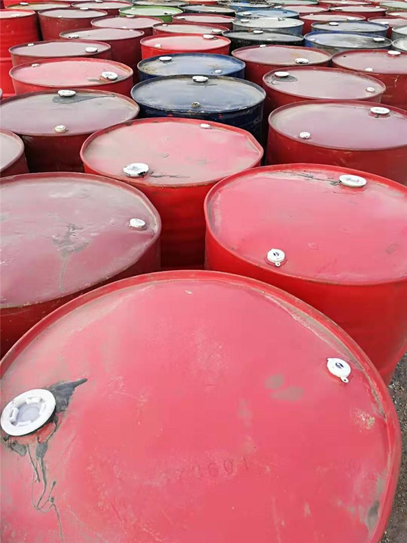 本溪北方沥青-辽宁哪里有供应高质量的盘锦昆仑润滑油
