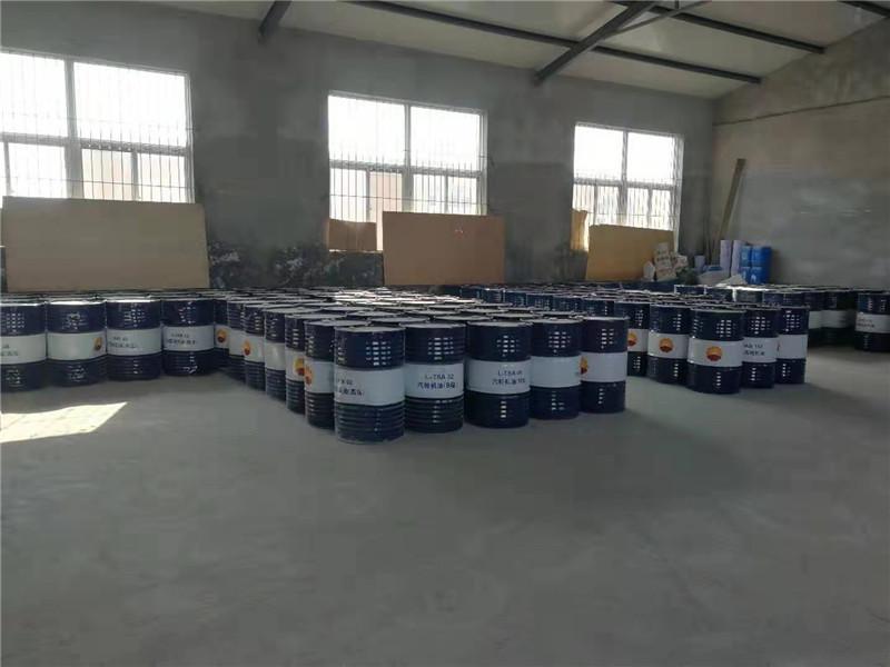 丹东市橡胶改性沥青厂家