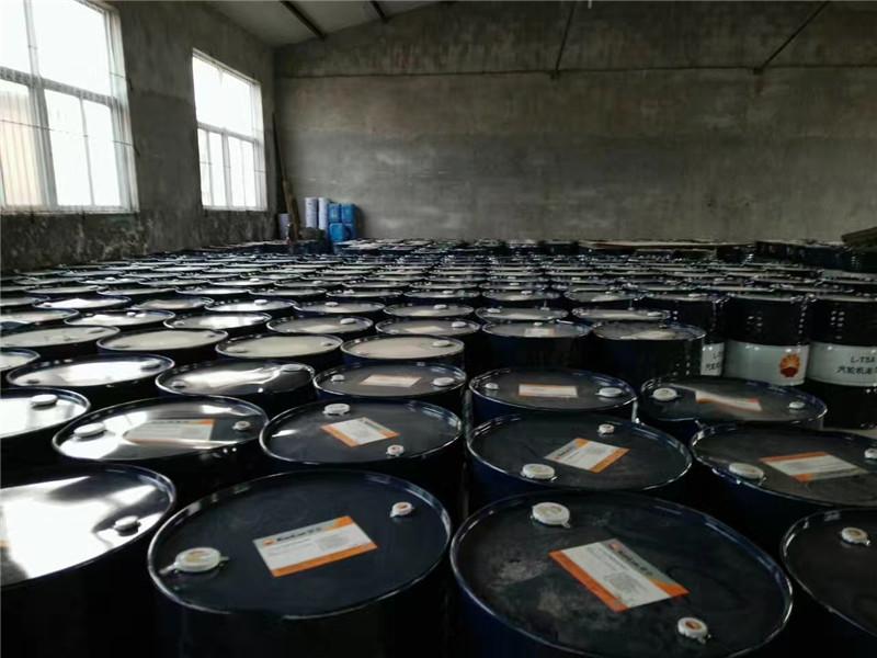 齊齊哈爾建筑瀝青-在哪能買到廠家直銷黑龍江桶裝瀝青呢