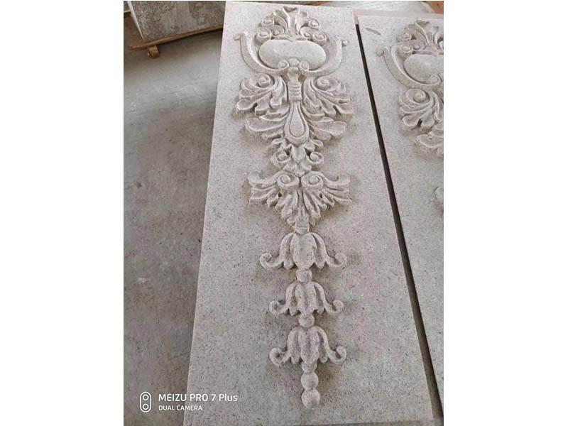 雕刻机对外加工哪里找-泉州地区划算的雕刻机对外加工