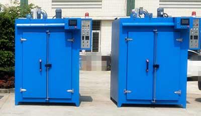 福建厦门漳州泉州福州蒸汽烤箱生产厂家