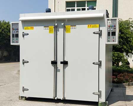 工业烤箱,工业高温烤箱,工业烘箱