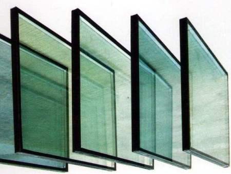 為您推薦紫輝玻璃品質好的銀川隔音玻璃,左旗隔音玻璃廠家