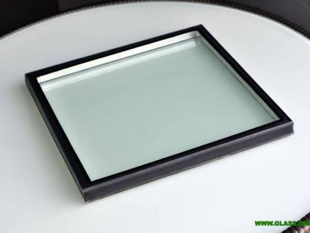 在哪能買到品質好的銀川lowe中空玻璃-Low-E玻璃