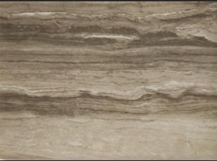 武威A級防火飾面板|石嘴山提供質量好的寧夏A級防火飾面板
