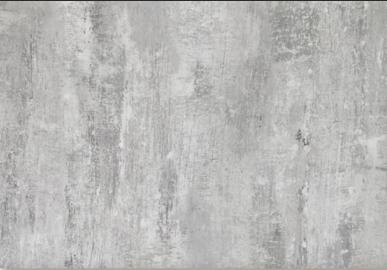 天然木皮磁化板供货厂家 宁夏好的天然木皮磁化板供应