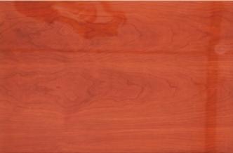 天然木皮磁化板-天然木皮磁化板生产厂家-丰通新材料