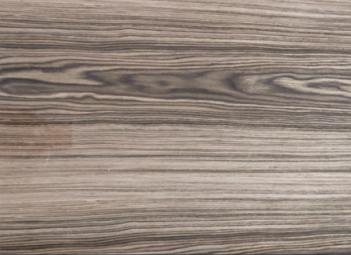 遼寧天然木皮磁化板-報價合理的天然木皮磁化板廠家-豐通新材料