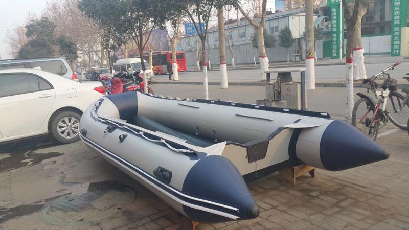 橡皮艇驾驶,橡皮艇注意事项,橡皮艇价格
