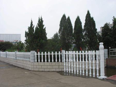 水泥护栏批发-价格实惠的水泥护栏哪里有