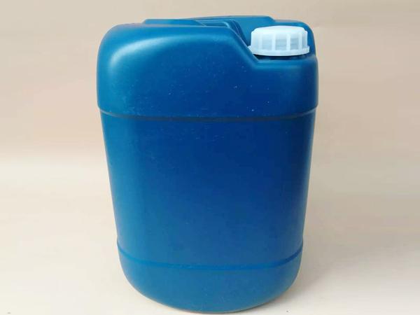立式塑料桶,塑料桶,塑料桶厂家