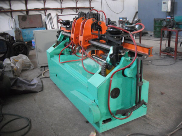 电机维修♀价格-优惠的内蒙古�电机维修就选佳电电机