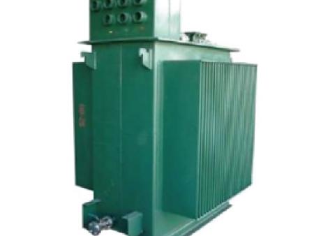 寧夏變壓器-銀川變壓器銷售-佳電電機