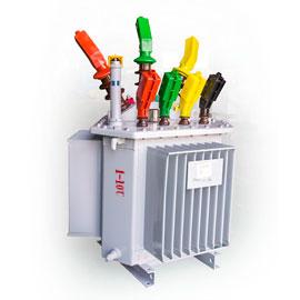 阿拉善左旗自耦变压器_质量好的宁夏变压器佳电电机供应