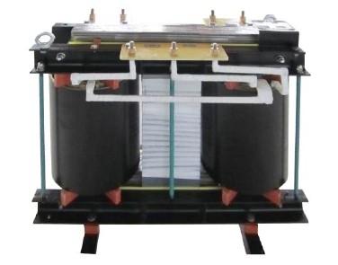 乌海变压器价格-想买口碑好的宁夏变压器就来佳电电机