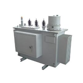 烏海變壓器_耐用的寧夏變壓器市場價格