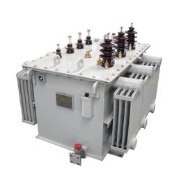 石嘴山干式变压器-高性价宁夏变压器在银川哪里可以买到