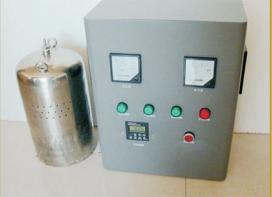 福州专业水箱自洁消毒器,认准福州宇洋环保