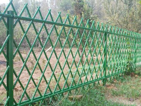 水泥仿竹护栏批发-优惠的水泥仿竹护栏春豪水泥制品供应
