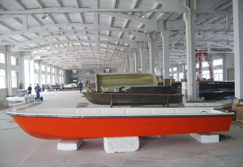 漯河橡皮艇衝鋒舟廠家-河南質量好的衝鋒舟銷售