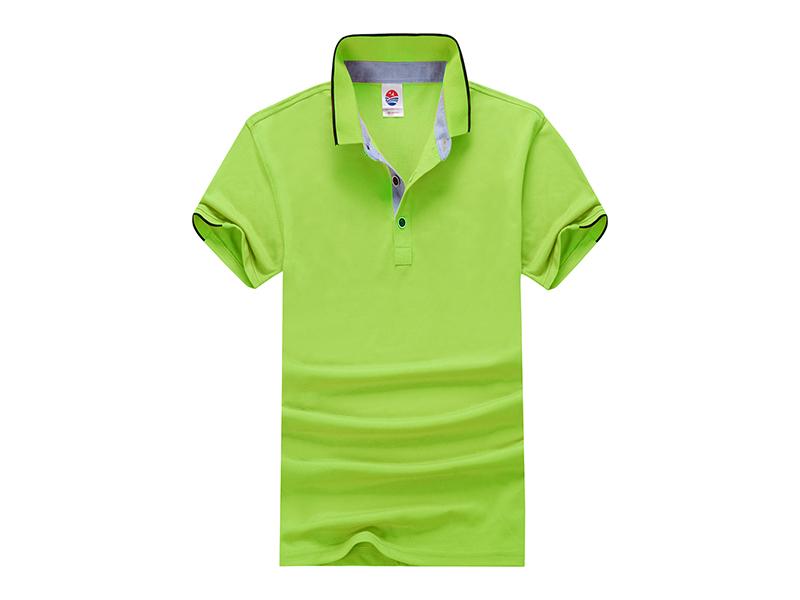 蘭州T恤衫私人定制_存良商貿提供劃算的廣告衫定制服務
