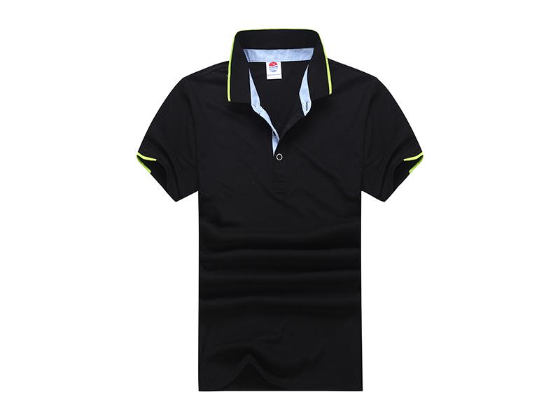 西北廣告衫團體定制_存良商貿提供有品質的廣告衫定制服務