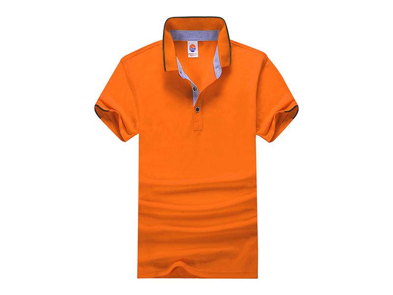 玉树文化衫定制_存良商贸供应实惠的文化衫