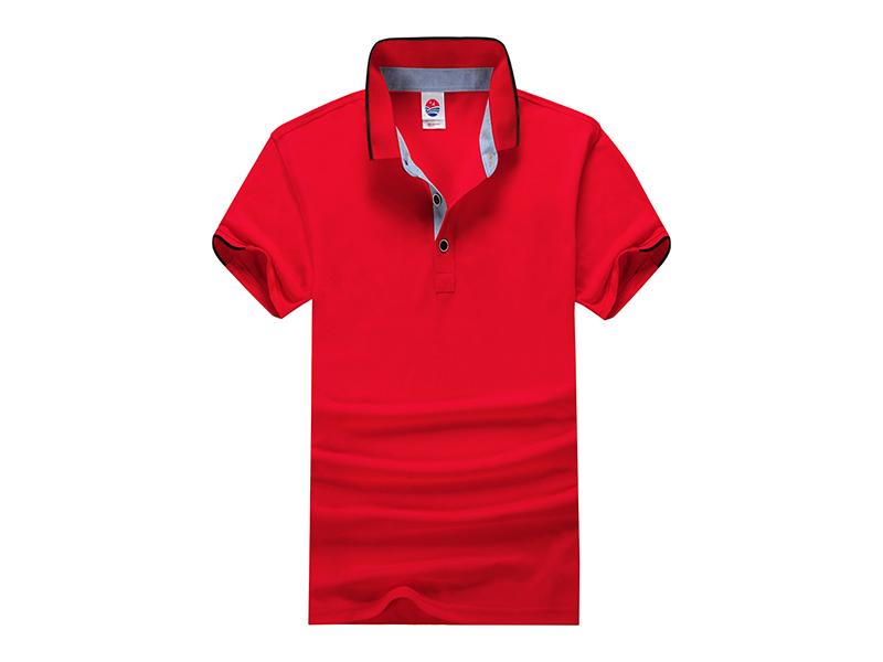 海北文化衫定做-兰州口碑好的文化衫